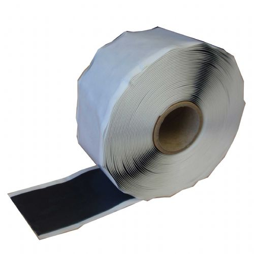 Butyl Tape (Per Metre) 50mm